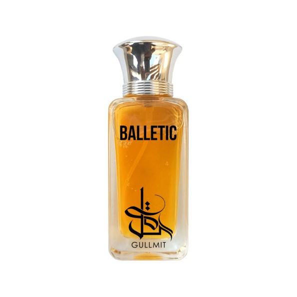 Balletic (1)