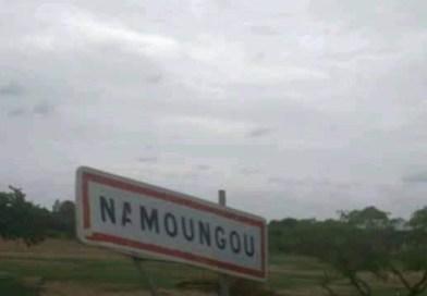 Attaque de Namoungou : Des rescapés se prononcent