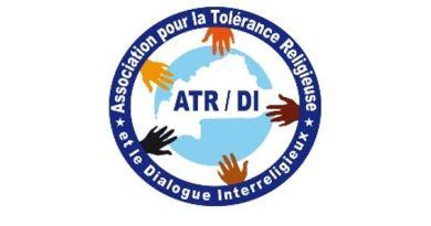 APPEL DE L'ASSOCIATION POUR LA TOLERANCE RELIGIEUSE ET LE DIALOGUE INTERRELIGIEUX (ATR/DI) CONCERNANT LA CRISE AU SEIN DE LA COMMUNAUTE MUSULMANE DU BURKINA FASO