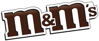 m&m logo ile ilgili görsel sonucu