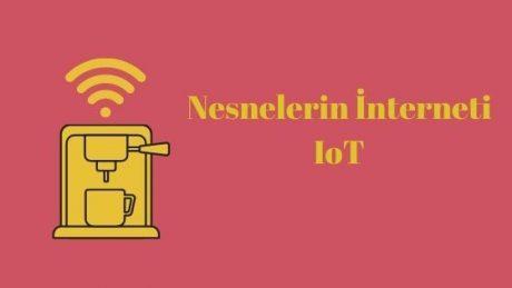 Nesnelerin-İnterneti-IoT