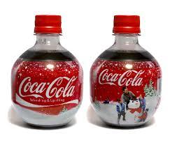 Coca Cola panosundaki Pin