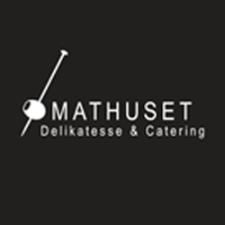 Mathuset
