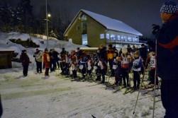 Skikarusell renn 2 hjemmside