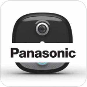 panasonic ip video door phone
