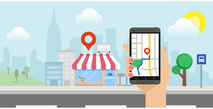 google my business nedir ?