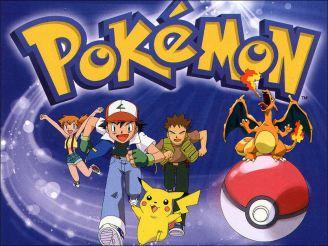 Pokémon VF