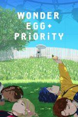 Wonder Egg Priority VOSTFR