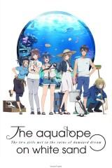 Shiroi Suna no Aquatope VOSTFR