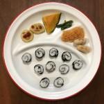 ぐっちゃん飯 5