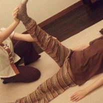 stretch6