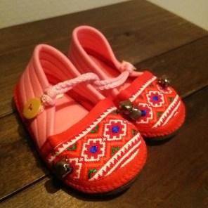 babyshoes001--01