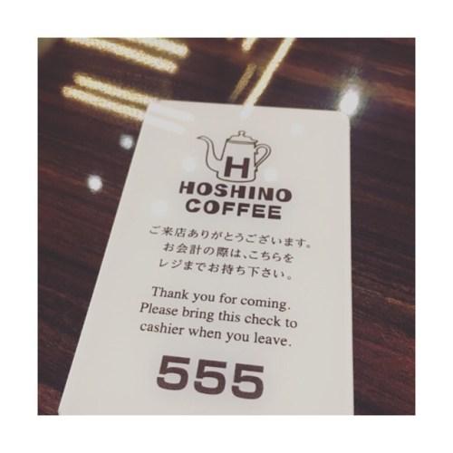 【555】タイ人がよく使う《555》は日本での《笑》を表すよ。タイ語で数字の5の発音がハァハァハァだから!---------#555#中央林間 #open#星乃珈琲 行ってきた。#彦星 #black #美味しい#無印 結構広い!#いい天気 #春 #おおいぬのふぐり #田園都市線#青葉台駅 すぐ#タイ古式マッサージ#リラクゼーションサロン#gumi#こだわり #のんびり #空間 #interior #simple #パグ #大好き #ねこ