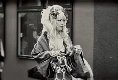geisha1-smal-clnBSTnew