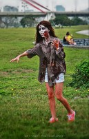zombie-new