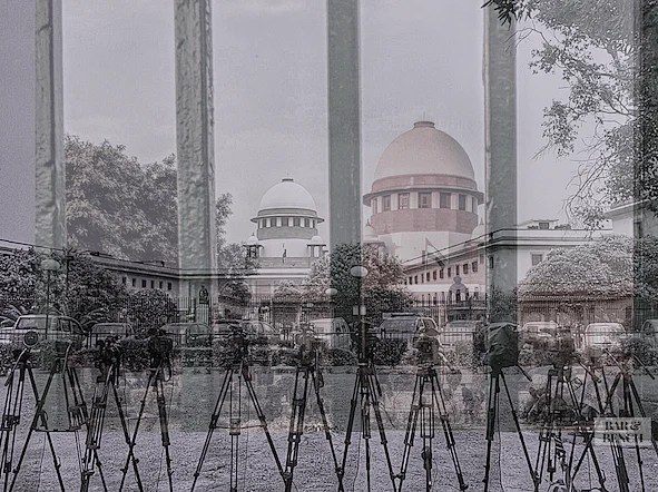 Plea in Supreme Court challenges Uttarakhand Freedom of Religion Act and Uttar Pradesh anti-conversion ordinance as unconstitutional