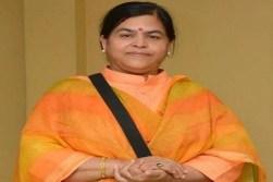 Responsible Tourism: Madhya Pradesh Tourism Minister Usha Thakur interacts with Kerala hoteliers