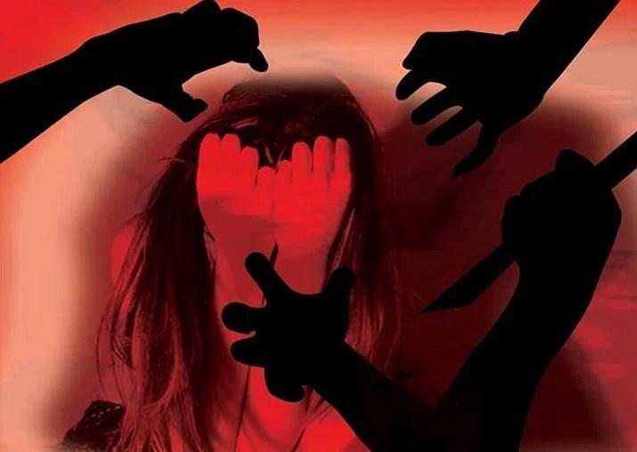 Uttar Pradesh: Woman burnt alive in temple after gang-rape