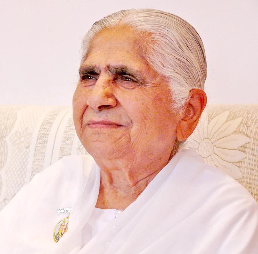 brahmakumaris-chief-dadi-janaki-passes-away