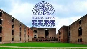 IIM Ahmedabad Breaking Laws, No Reservations in PhD Course: IIM ...