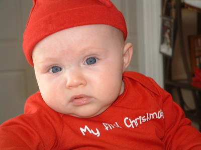 firstchristmas.jpg