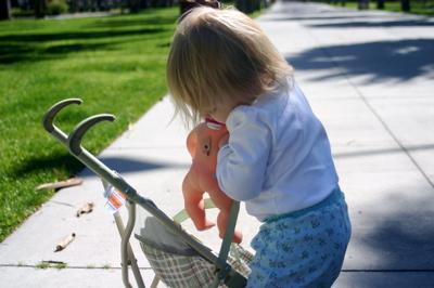 babystroller.jpg