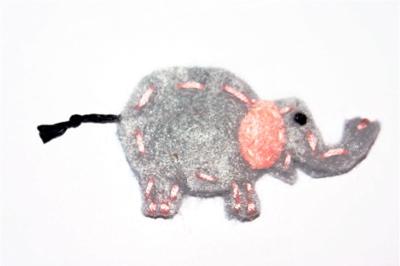 elephantclip.jpg