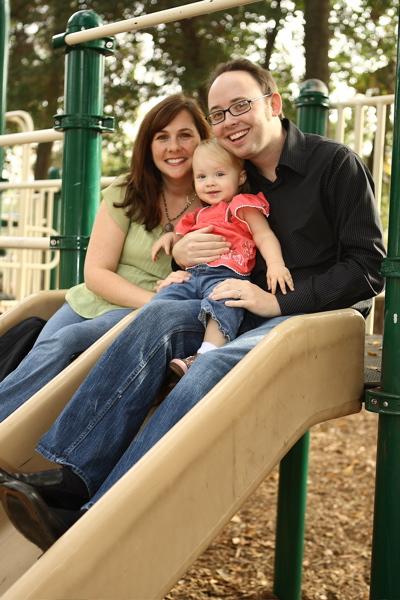 familyslide.jpg