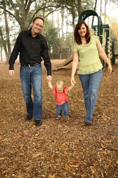 familywalks.jpg