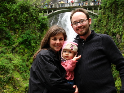 familywaterfall.jpg