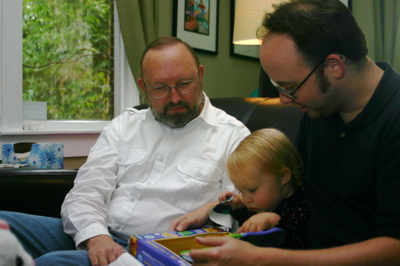 grandpa2007.jpg
