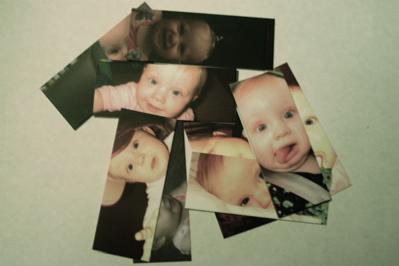 mommycards.jpg