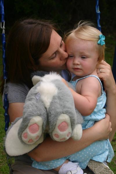 mothersday2008.jpg