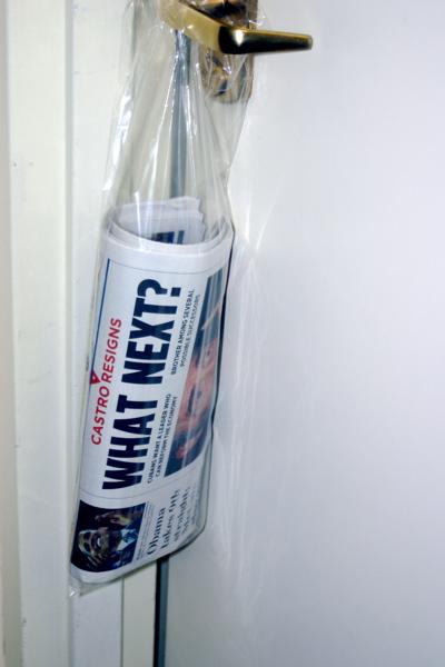 newspapercastro.jpg