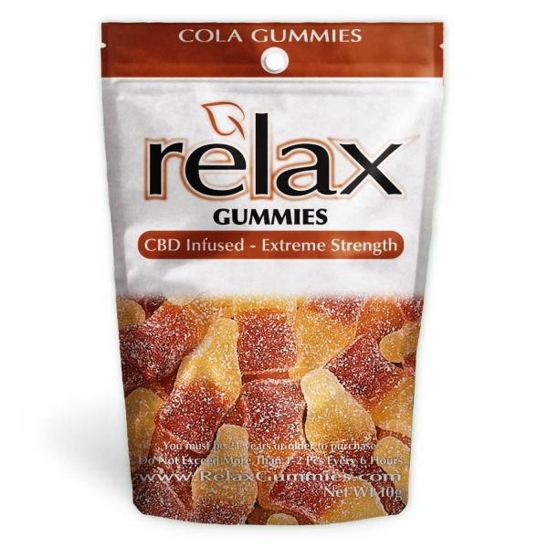 1245457907753 new cola gummies
