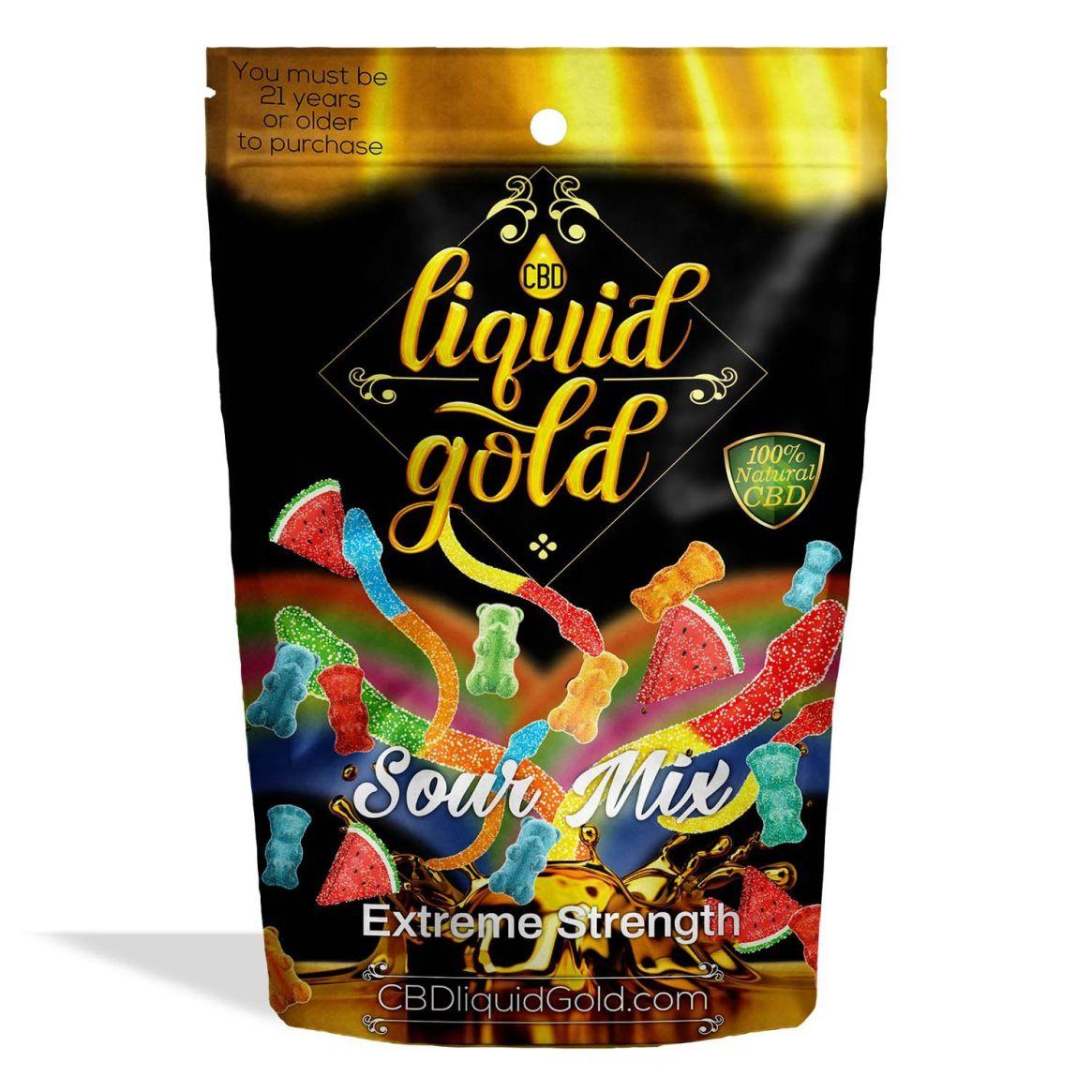 1245887103017_Liquid_gold_sour_mix