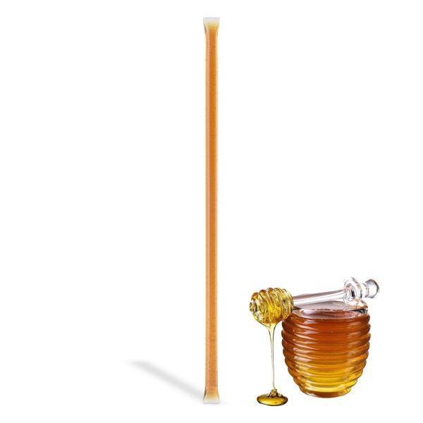 1264726540329 Honey Stick 1