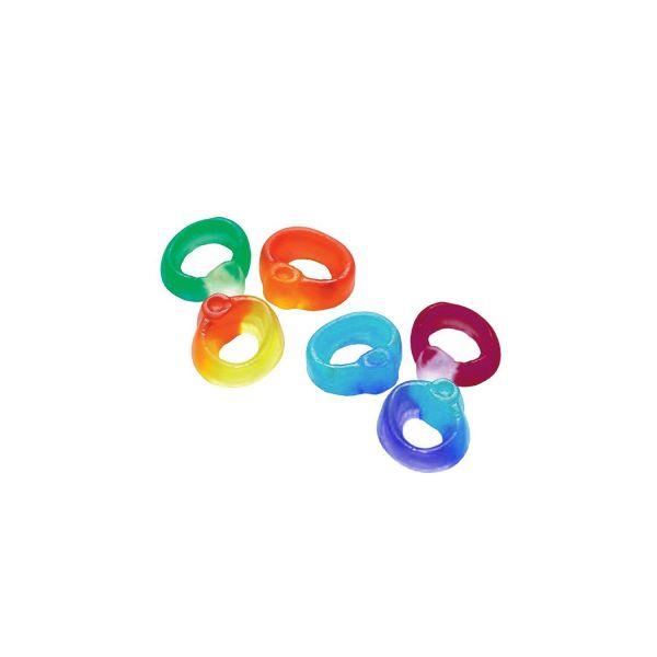 24392216912 gummy rings flavor 3a8b6442 c1c9 4df8 85b6 95242372b203