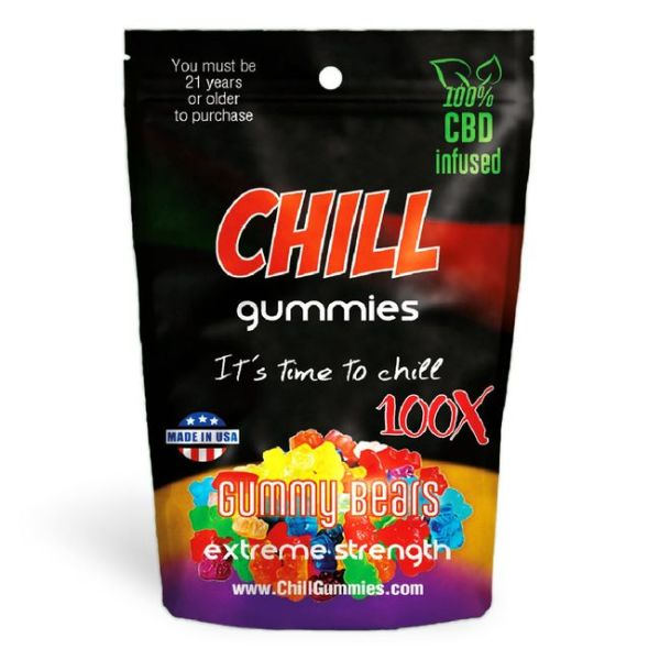 24395203344 chill gummies 1