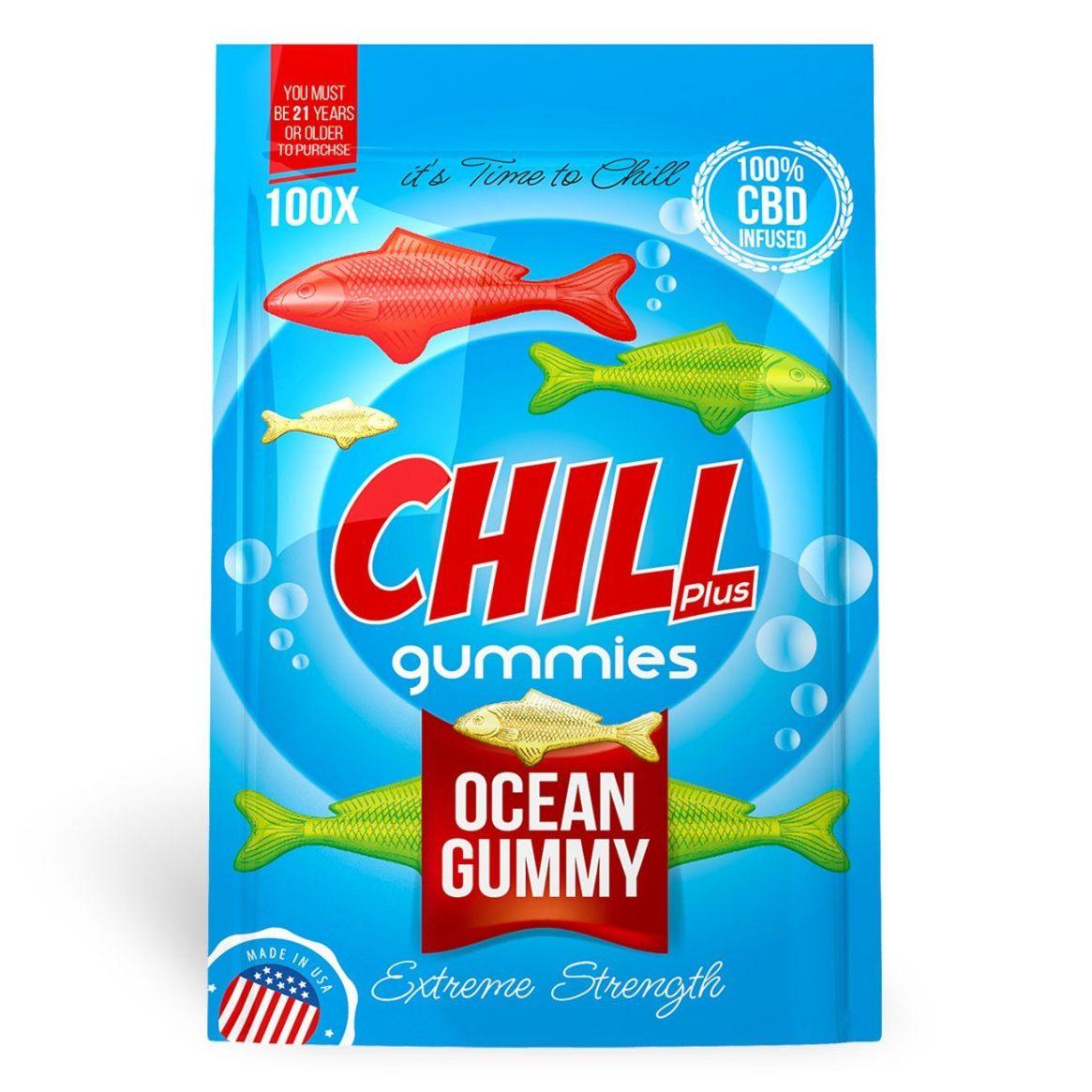 24395773264_ocean_gummy