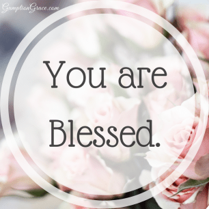 1-you-are-blessed-modern-beatitudes-gumptiongrace-com