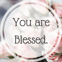 11-you-are-blessed-modern-beatitudes-gumptiongrace-com