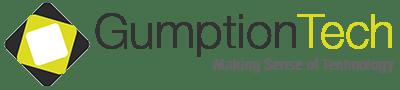 Link Partners gumtiontech ad