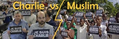 charlie vs muslim2