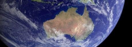 Australia20251