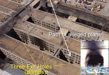 image-of-pentagon-showing-exit-holes