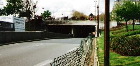 alma_tunnel_paris2