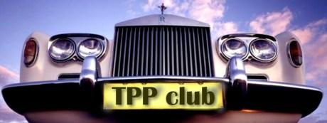 tpp club