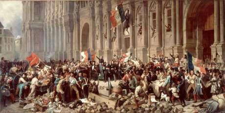 Revolution1848