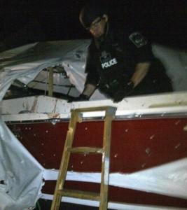 Tsarnaev-boat1-267x300